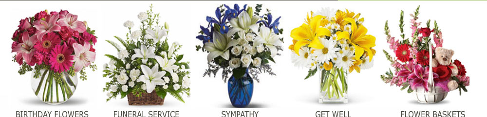 Affordable Wedding Flowers Dallas Tx : Cheap flower delivery dallas the best flowers gifts